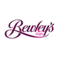 Bewleys Coffee