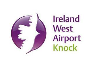 Ireland West Airports   Knock