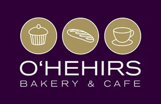 O'Hehirs Bakerycafe