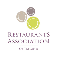 Restaurant-Association-Ireland