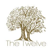 the-twelve-hotel