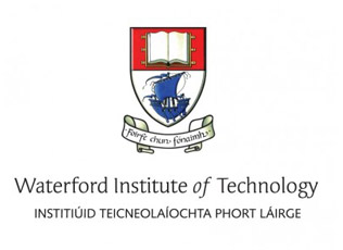 Waterford Institite of Technology