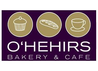 O'Hehirs Bakery