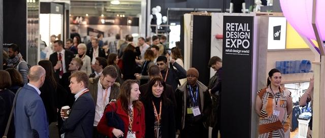 retail-expo