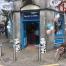 Peek a Moo, Galway