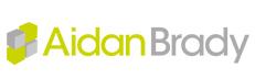 Aidan Brady – Design & Fit Out Specialists,  Project Management Solutions Galway Ireland