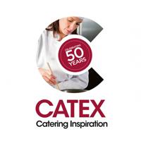 Catex 2015