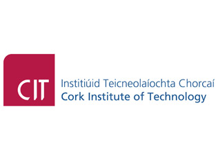 Cork Institite of Technology