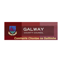 Galway-County-Council