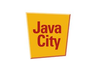 Java City