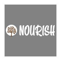 Nourish Cafe Barna