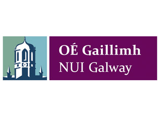 NUI Galway