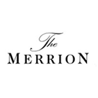 The-Merrion