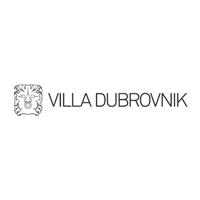 Villa-Dubrovnik