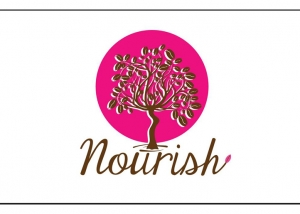 Nourish Cafe, Barna