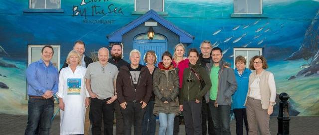 seafooodtourireland